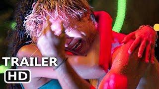 OUTER BANKS Official Trailer (2020) Netflix Series HD