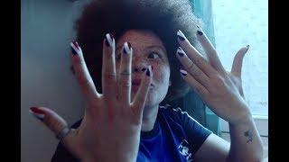 Coupe du monde 2018 : le clip de la FFF pour soutenir l'équipe de France
