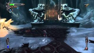 Castlevania: Lords of Shadow Lets Play [10/18]