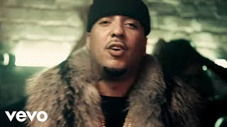 Смотреть клип French Montana - Freaks Ft. Nicki Minaj
