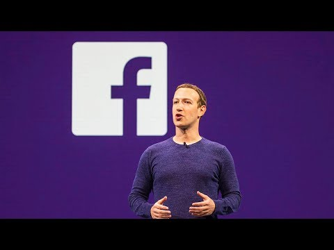 The Conservative Bias Of Facebook