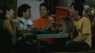 Film Indonesia   Tiren Mati Kemaren 2008 Full Movie