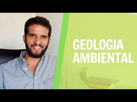 geologia-ambiental-|-avaliação-de-impacto-ambiental