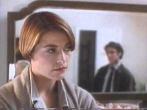 Paper Mask Trailer 1991