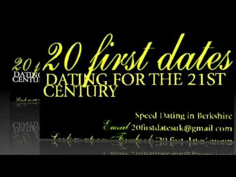 st louis speed dating events