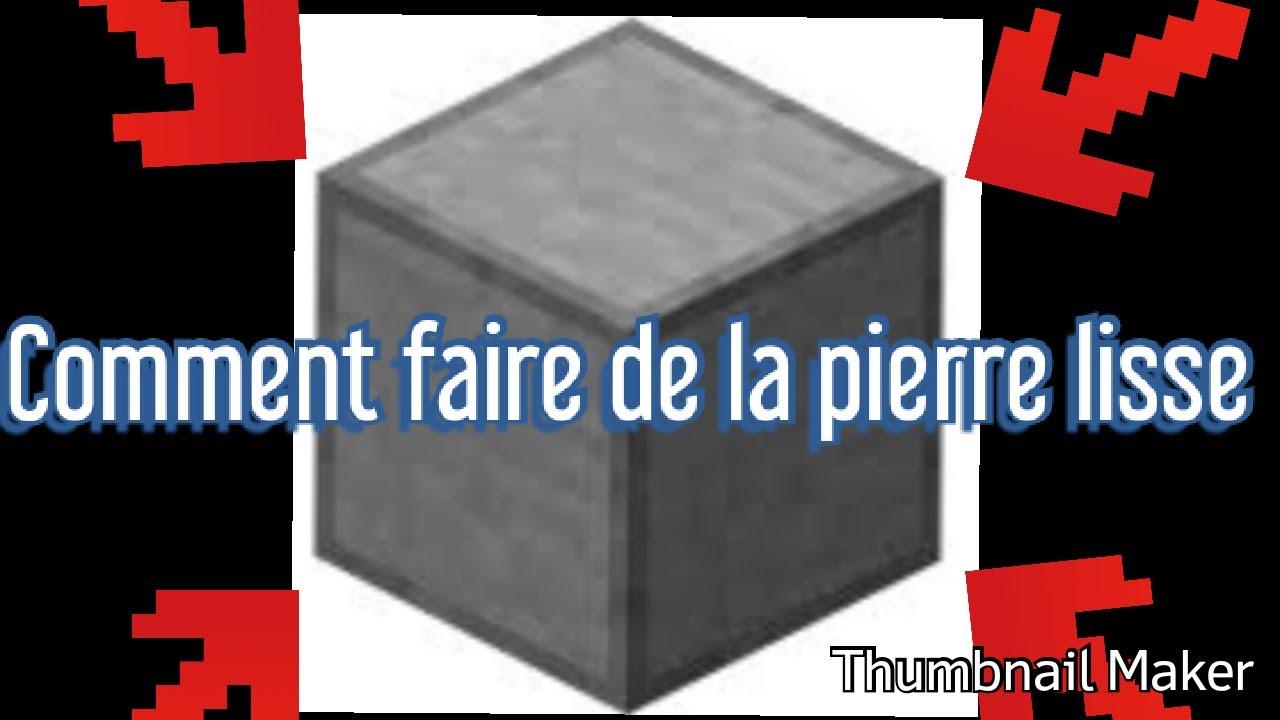 Craft Dalle De Pierre Lisse
