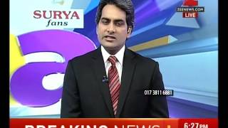 Video DNA : Zee News becomes most reliable Hindi News Channel download MP3, 3GP, MP4, WEBM, AVI, FLV Januari 2018