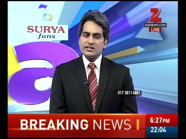 zee news hindi live tv online free