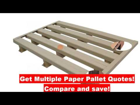 paper pallets Tuvalu suppliers, carton pallets Tuvalu manufacturers