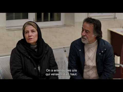 Le Client - Bande-annonce streaming vf