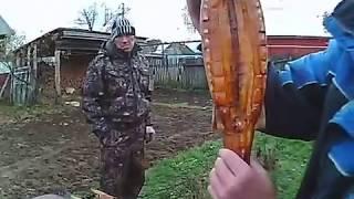 Копчение рыбы.Как правильно закоптить рыбу горячего копчения  . How to smoke fish smoked