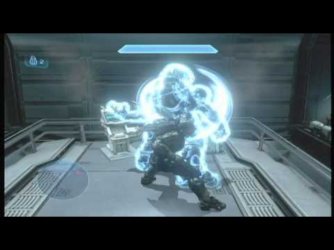The State of Halo 4