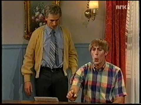 Madtv - Stuart and the piano teacher