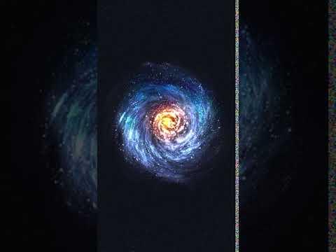 [ZZ]-Space Travel