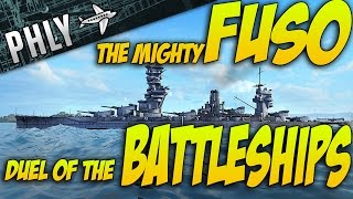 Battlestations Pacific Gameplay - Quest to World Of Warships & War Thunder Ships