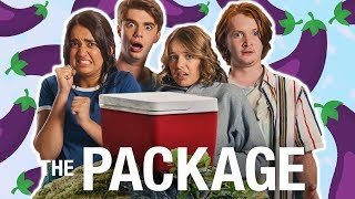 why-does-this-movie-exist-the-package-n-o-p-e