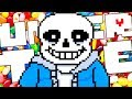 LE DÉFIS DE SANS Bad Time Simulator FR mp3