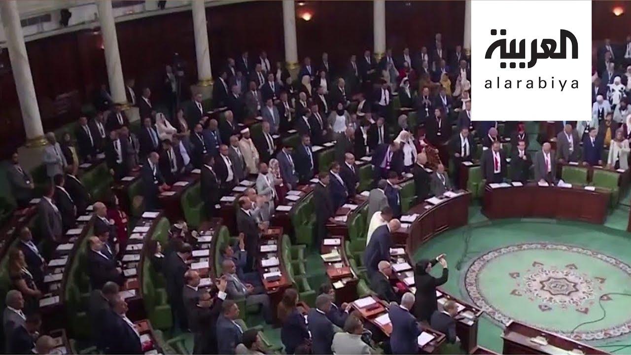 حركة النهضة تنقلب على الفخفاخ وتدعو لتشكيل حكومة جديدة