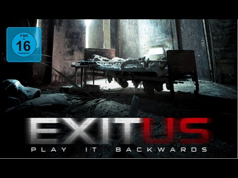 Exitus - Play It Backwards Stream