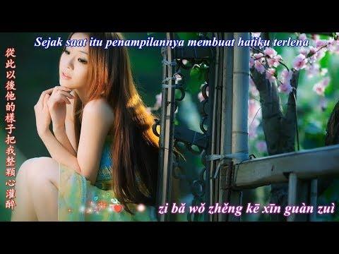Nan Dao Ai Yi Ge Ren You Cuo Ma [Apakah Salah Mencintai Seseorang]
