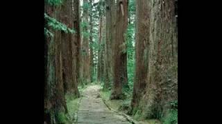 日本山形. Yamagata.體驗之旅