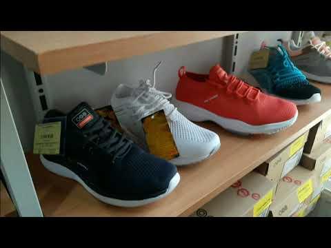 УРА!!! МАГАЗИН-СКЛАД дешевой обуви ВЕРНУЛСЯ!!!КОЖА дешевле кожзам!!!