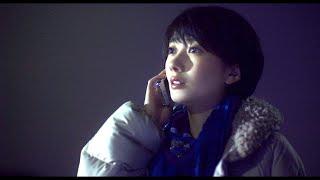 悲しみは、きっといつか 勇気に変わる。 本山奈緒子(波瑠)は21 歳の女...