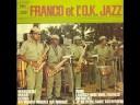 Mado (Céli Bitshou) - Franco & L'O.K. Jazz 1969