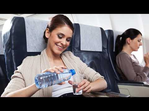 Утверждены новые правила авиаперевозок. Авиаперевозки в Украине
