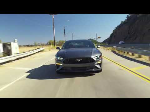 2018 Ford Mustang Victorville Ca Ford Mustang Dealership