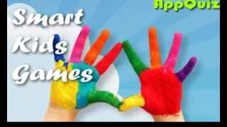 game smart kids games free