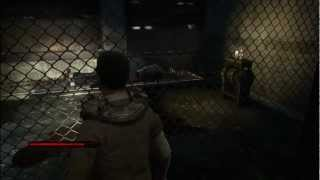Saw (PC) gameplay ITA Parte 19