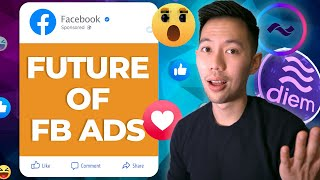 Facebook Ads is Changing...AGAIN (7 Trends & Predictions)