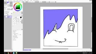Видео-урок как рисовать в PaintTool SAI (фан-арты)(в этой серии я расскажу как рисовать фан-арты ссылка на скачивание программы:http://yadi.sk/d/EsXr1CDf3Pb0Q., 2013-07-02T20:32:35.000Z)