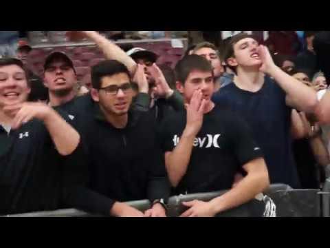 Pueblo basketball showdown: South vs. West, 2017 Great 8