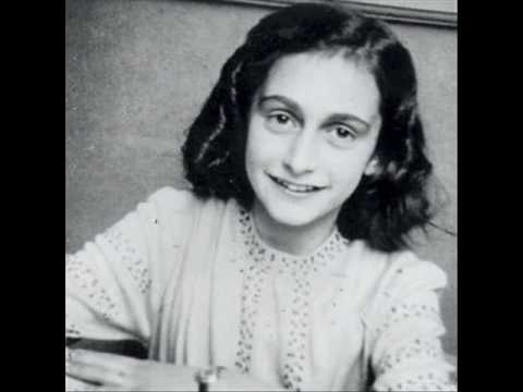 anne frank documentary youtube. Black Bedroom Furniture Sets. Home Design Ideas