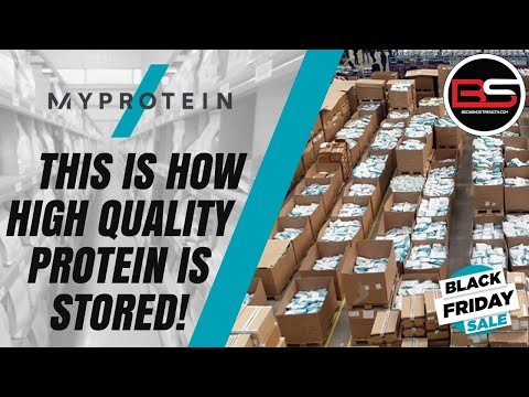 myprotein:-warehousing-quality-in-india-|-bodyandstrength.com