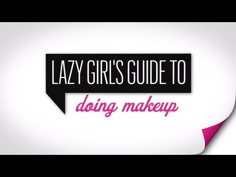 Going Out Tonight? Just Touch Up & Go | Cosmopolitan
