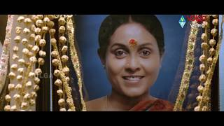 Heart Touching Mother Song | Emotional Video Song | Volga Videos
