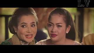 MV ក្តៅៗ កងដៃអាល័យចិត្ត _ខ្ងុង ក្នុងរឿងល្ខោនស្នេហ៍ភ្លើងសុបិន/ Khmer Song Original MV Town production