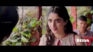 Naana Unna Ninaikavilla - tamil best album song