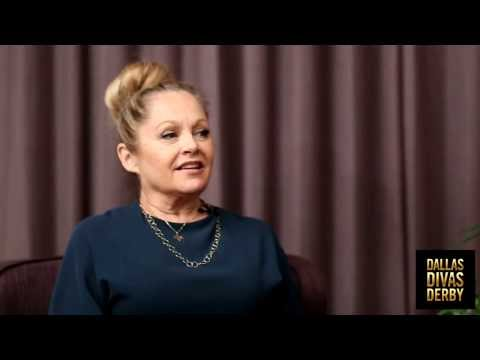 The Charlene Tilton Interview