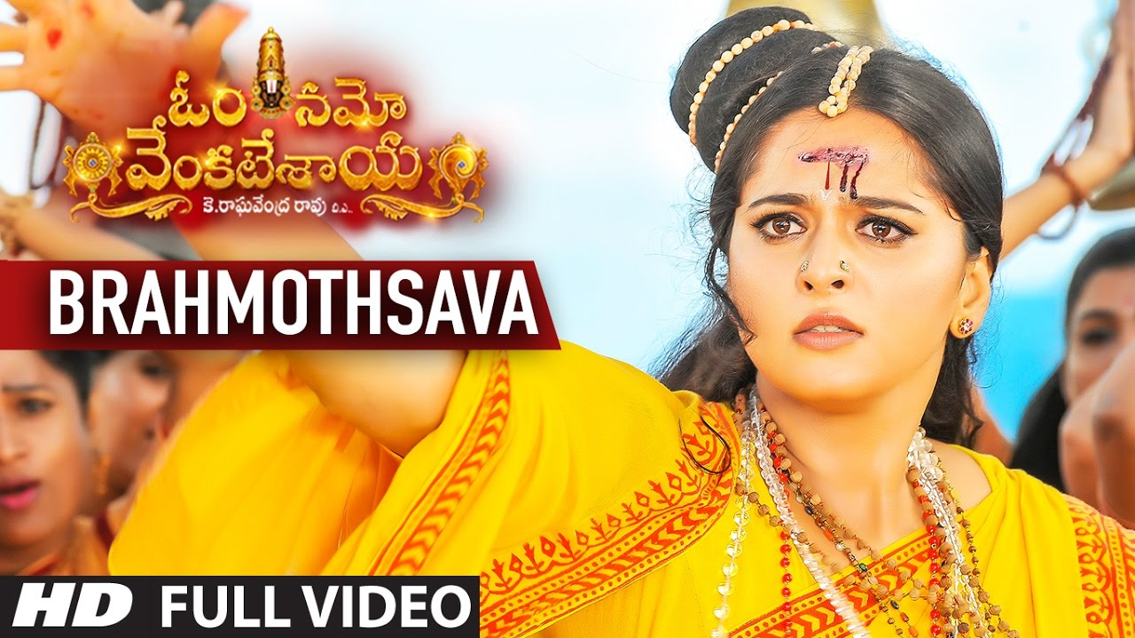 A to Z Telugu Video Songs Download Latest HD Telugu Mp4 Video Songs