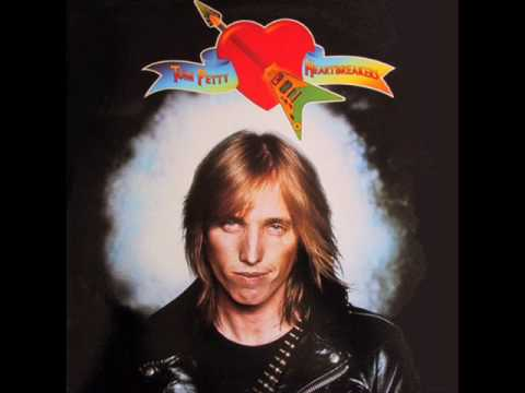 Tom Petty - Last Dance With Mary Jane with lyrics