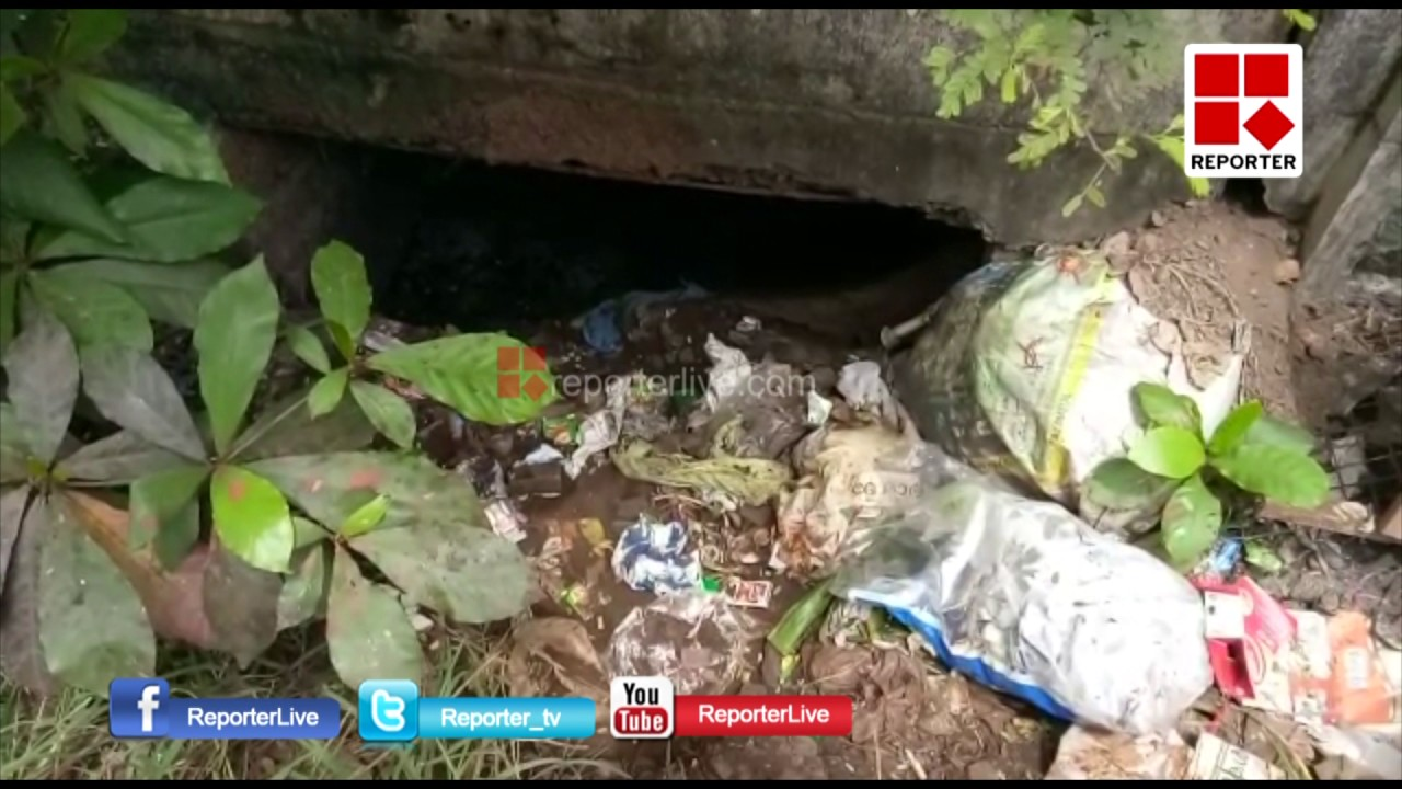 ALAPUZHA WASTE PKG Copy 01