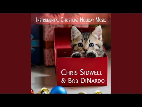 Chris Sidwell & Bob DiNardo - Jingle Bell Rock tonos de llamada