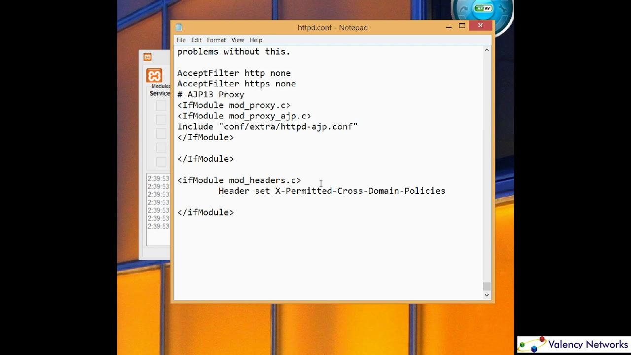 Allow Origin Header Vulnerability | OWASP Top 10 Security Testing