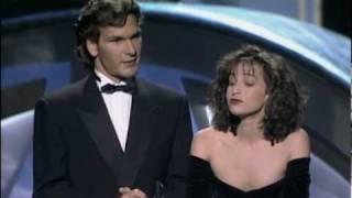 The Last Emperor Wins Original Score: 1988 Oscars