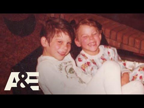 The Menendez Murders: Erik Tells All | Limited Series Premieres Nov. 30 at 10/9c | A&E