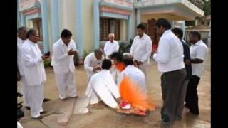 Sri Satya Sai General Hospital.CH Pothapalli Village